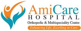 AmiCare Blog