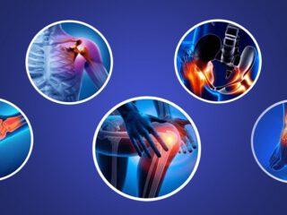 orthopedic doctor hospital Indirapuram Ghaziabad