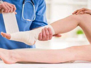 orthopedic hospital ghaziabad