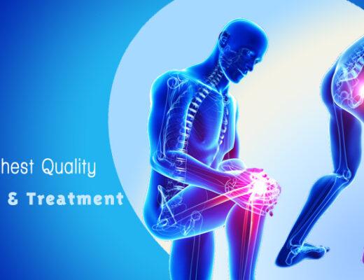orthopedic-docto-hospital-ghaziabad